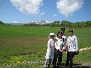 13富良野草原.JPG