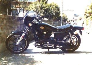 1978xlcr.jpg