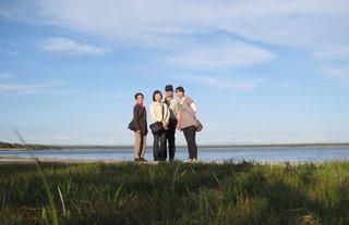 47ウトナイ湖.JPG