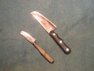 工作ナイフ1.JPG