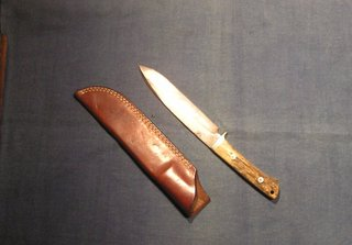 林ナイフ1.JPG