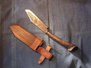 鹿ナイフ3.JPG