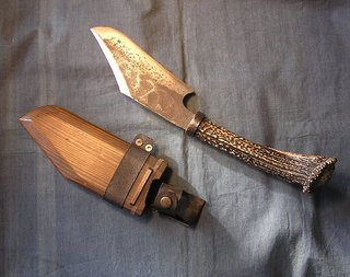 鹿ナイフ8.JPG