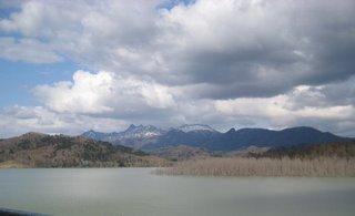 20シューバロ湖・・.JPG