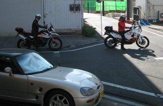 KTM2台.JPG