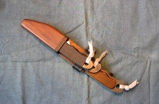 WAFTナイフ2.JPG