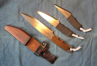 WAFTナイフ3.JPG