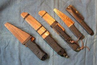 WAFTナイフ5.JPG