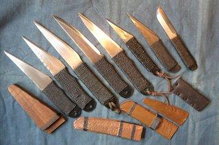 WAFTナイフ6.JPG