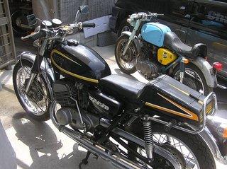 t500.cb77.JPG