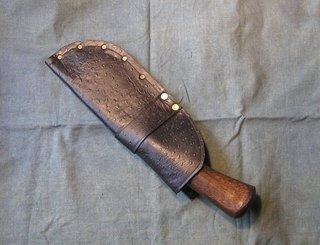 waftナイフ1.JPG